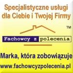 Fachowcy z polecenia by Services4You