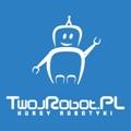 TwójRobot.pl