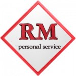 RM Personal Service