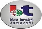 Biuro Turystyki Jaworski