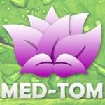 Med.-Tom Masaż i Rehabilitacja z dojazdem do klienta