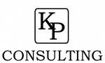 KP Consulting - dotacje na rozpoczęcie i rozwój firmy