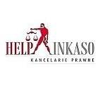 Help Inkaso Kancelarie Prawne Lech Pilarski