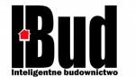 Zakład budowlany IBUD Zdzisław Idziak