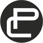Progress Comp - Serwis Komputerowy - Usługi Informatyczne