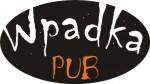 Wpadka Pub