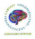 Gabinet Logopedyczno-Terapeutyczny