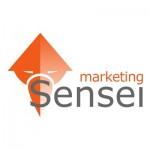 Marketing Sensei