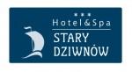 Hotel Spa Stary Dziwnów