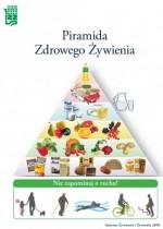 Poradnia dietetyczna PIRAMIDA -ZDROWIA
