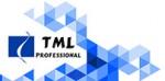 TML Professional