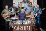 Zespół Muzyczny GRANT
