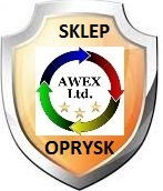 SKLEP OPRYSK