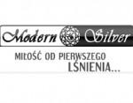 Modern Silver
