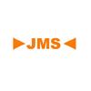 JMS automatyka serwis