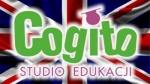 COGITO Studio Edukacji
