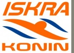 Iskra Konin - Klub Pływacki