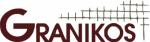 Granikos - układanie kostki brukowej