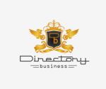 DirectoryBusiness.pl - Katalog dla firm i przedsiębiorstw