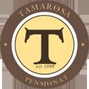 Tamarynowa Osada - Agroturystyka lubuskie