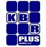 KBR PLUS sp. z o.o. Biuro Rachunkowe