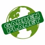 Sklep.gardenplanet.pl