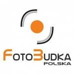 Fotobudka Polska