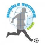 Bubble Soccer Konin