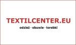 Hurtownia Odzieży Nowej i Używanej - TEXTILCENTER.EU