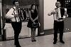 Zespół muzyczny The Best - Kłodawa, Koło, Konin