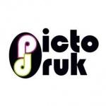 PICTODRUK - wydruki na szkle, płytach, tekstyliach i innych