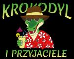Krokodyl Imprezy - imprezy dla dzieci