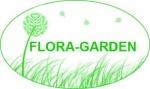 FLORA–GARDEN Projektowanie, zakładanie i pielęgnacja ogrodów