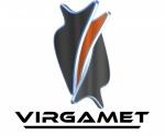 VIRGAMET Stal specjalna i jakościowa
