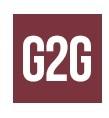 G2G-obuwie
