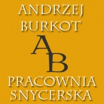 Pracownia snycerska Andrzej Burkot