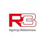 Agencja Reklamowa R3