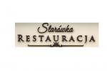 Restauracja Starówka
