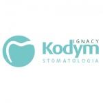 Ignacy Kodym - Gabinet stomatologiczny