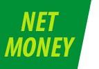 Kredyty, Ubezpieczenia, Odszkodowania - NET MONEY