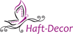 Haft-Decor