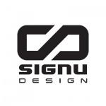 Signu Design