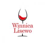 WINNICA LISEWO