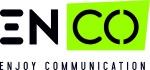 ENCO - profesjonalne kursy językowe - www.enco.edu.pl
