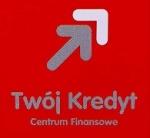 Centrum Finansowe Twój Kredyt
