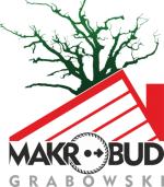 MAKRO-BUD WALDEMAR GRABOWSKI