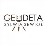 Usługi geodezyjne Sylwia Sewioł