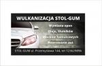 Stol-Gum