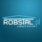 FPHU ROBSTAL Robert Kurnik