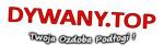 www.dywany.top - sklep internetowy